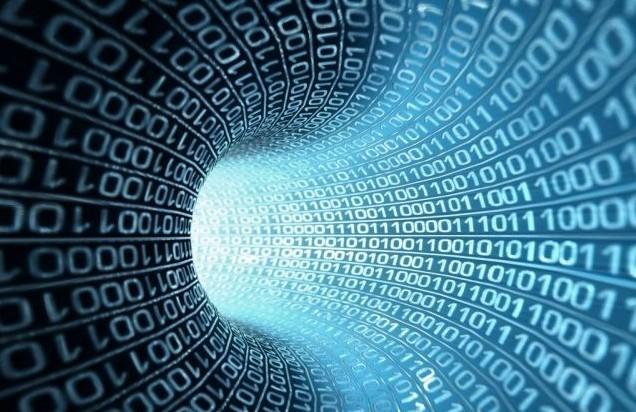 为什么说大数据还比不上好直觉